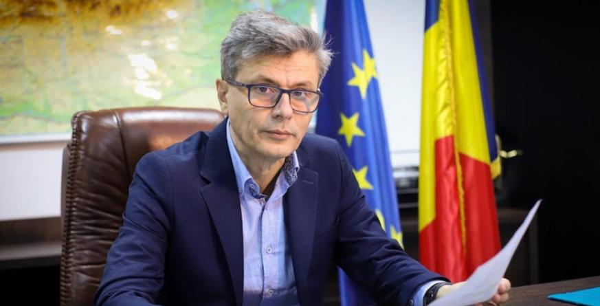 Prețul perolului s-a prăbușit. Cum va fi afectată România
