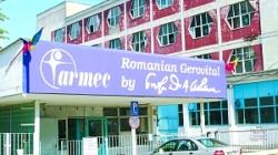 Veste bună! Pornesc fabricile românești