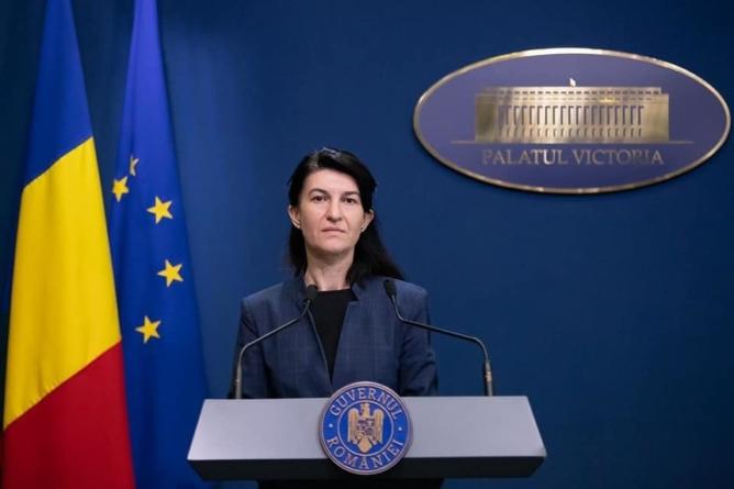Alexandru: Plec în Germania să verific condiţiile de muncă ale românilor