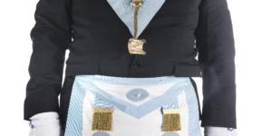 Scandal pe bani în masonerie