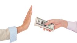 Jurnalist.ro va refuza pomana financiară a Guvernului