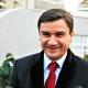 Primarul Chirca e gata să se dea iar cu PSD