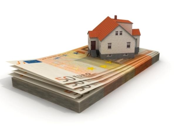 Legea plafonării dobânzilor la credite, votată în Parlament