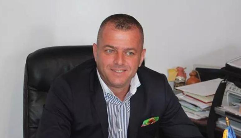 Cristi Barbu: Industria românească trebuie restartată