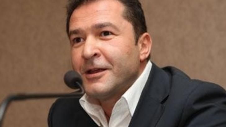 Elan Schwartzenberg a scăpat de dosarul penal