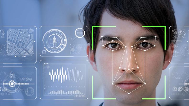 Poliția va avea sistem IT de recunoaștere facială