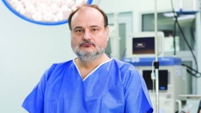 Oficial: Multe decese COVID, raportate la pacienți care mor din altă cauză