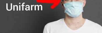 Unifarm cumpăra produse fake pe filiera Cercel