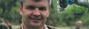 Secretar de stat acuzat de blat cu hoții de lemn