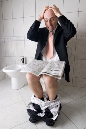 Cursuri universitare on-line din WC?