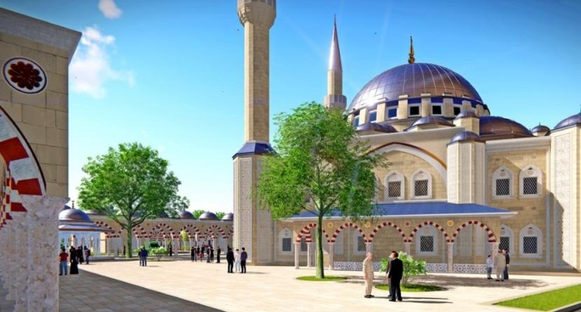 Turcia: 'Bella Ciao' a răsunat în difuzoarele moscheilor