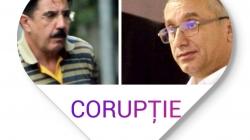 Judecătorul Tudoran, dovada corupției în justiția din România