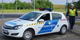 Ungaria sfidează înțelegerea de tranzit cu România