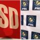 Scandal PSD-PNL: Rudele lui Tătaru, plantate la minister