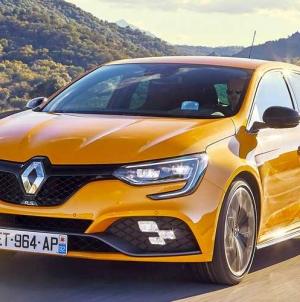 Renault, din nou într-o situație critică