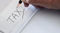 O nouă taxă pentru firme, propusă de PSD
