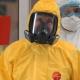 Medici ruși, injectați cu un vaccin experimental anti-COVID