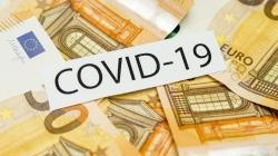 Revenirea Covid e reală sau se face din butoane?!