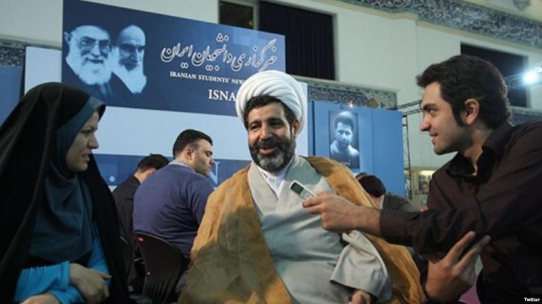 Un controversat magistrat și cleric iranian, căutat de Teheran, mort la București