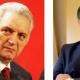 Bădălău și socrul lui Ponta merg șefi la Curtea de Conturi