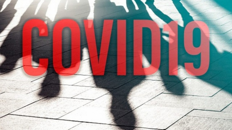 23.400 de cazuri de persoane infectate cu coronavirus