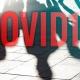 Un nou record negativ: 4.848 de cazuri noi de COVID