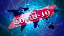Crește numărul infectărilor cu COVID-19