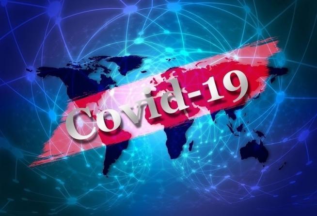 COVID-19. UE a anunţat o listă de 14 ţări 'sigure'