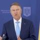 Legile justiţiei modificate de PSD vor fi reparate