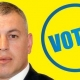 Boss-ul de la PNL a picat la BAC: 3,60 la limba română