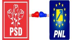 Bătaie pe funcții: PNL vrea șefia ASF. Pretențiile PSD