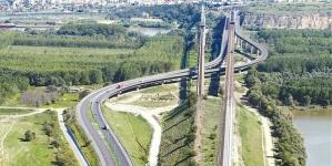 Trafic de coşmar pe Autostrada A2 în următorii ani