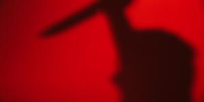 Spovedania unui ucigaș: 13 minute de groază
