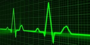 10 milioane de români NU plătesc asigurări de sănătate