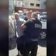 Poliția Locală Bacău – aplică legea sau abuzează de lege?