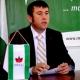 Şeful CJ Harghita nu se lasă: Vrea Cheile Bicazului în Secuime