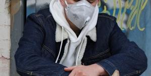 Criza COVID. Povestea asiaticilor 'uitați' la Hârșova