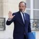 Cutremur politic în Franța: Guvernul a demisionat