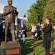 O nouă propunere marca Firea: Adoptă o statuie