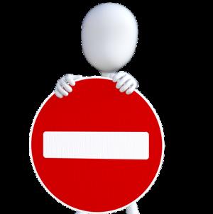 COVID. Lista statelor în care românii au primit interzis