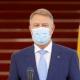 Iohannis: Românii au votat pentru o direcție nouă, a bunului simț