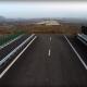 Lipsa autostrăzilor în România, subiect de film documentar