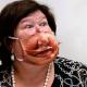 Imagini virale cu ministrul belgian al Sănătății