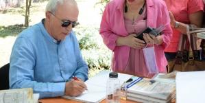 CJ Prahova girează cartea baronului penal Cosma