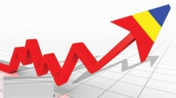 România, contracţie de 6% din PIB în 2020