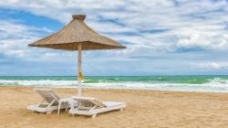 COVID-19. Se închid plajele? Ce spune Vela