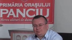 Corupție și COVID: Orașul Panciu a rămas fără conducere