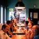 Se redeschid restaurantele și teatrele în Capitală