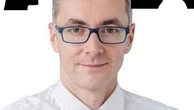 Cazul Stelian Ion, execuție electorală suspectă