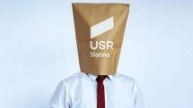 USR vrea un șantajist sentimental la Primăria Slatina!